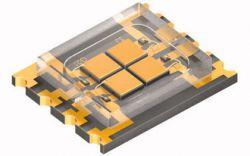 OSRAM Q65111-A0205