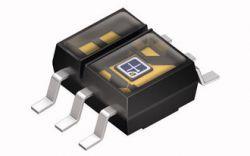 OSRAM Q65110-A2479