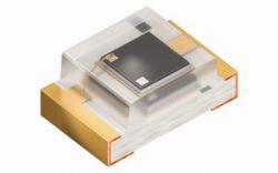 OSRAM Q65110A3107