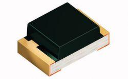 OSRAM Q65111-A2362