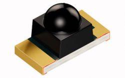 OSRAM Q65111-A7272