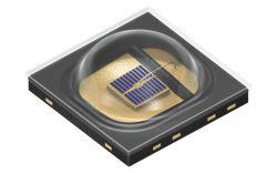 OSRAM Q65112A0273