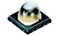 OSRAM Q65112A0371