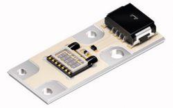 OSRAM Q65110-A6190