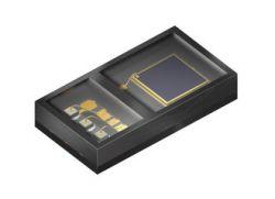 OSRAM Q65111-A7792