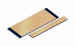 OSRAM Q65110-A8107