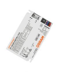 OSRAM GMBH 4008321664426