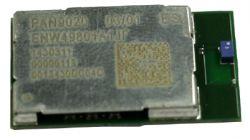 PANASONIC ENW49802C1JF