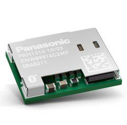 PANASONIC ENW89814C2MF