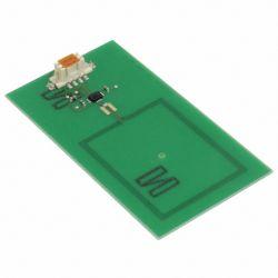 PANASONIC NFC-TAG-MN63Y1208