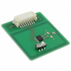 PANASONIC NFC-TAG-MN63Y1210A