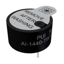 PUI AUDIO AI-1440-TWT-12V-R