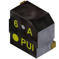 PUI AUDIO SMT-0540-T-2-R