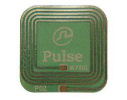 PULSE W7001
