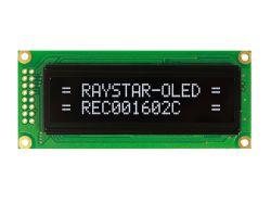 RAYSTAR REC001602CWPP5N00000