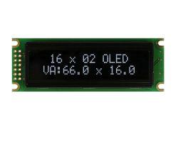 RAYSTAR REC001602DWPP5N00000