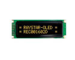 RAYSTAR REC001602DYPP5N00000