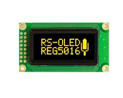 RAYSTAR REG005016AYPP5N00000