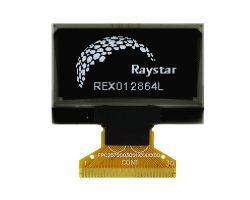 RAYSTAR REX012864LWAP3N00000