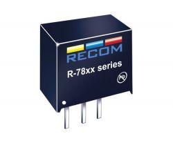 RECOM R-7815-0.5