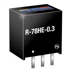 RECOM R-78HE5.0-0.3