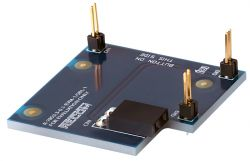 RECOM R-78S3.3-0.1-EVM-1/SBL-1