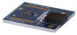 RECOM R-78S3.3-0.1-EVM-1/STM-1