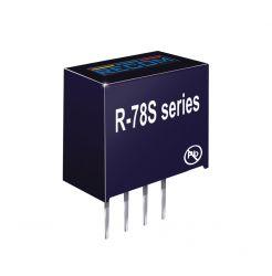 RECOM R-78S3.6-0.1