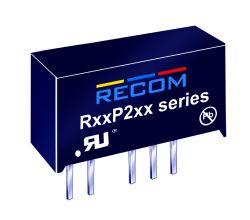 RECOM R05P22005D
