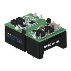 RECOM R2SX-0505-TRAY