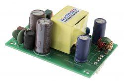 RECOM RACM60-12SK/OF/PCB-T