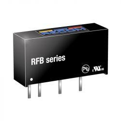 RECOM RFB-0505S