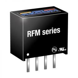 RECOM RFM-0505S