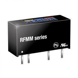 RECOM RFMM-0505S