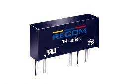 RECOM RH-1512D/P