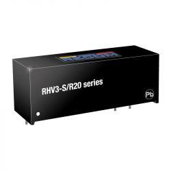RECOM RHV3-0505S/R20
