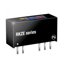 RECOM RKZE-0505S