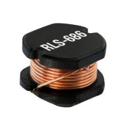 RECOM RLS-686