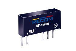 RECOM RP-2412S/P