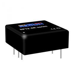 RECOM RP12-11012DAR/P