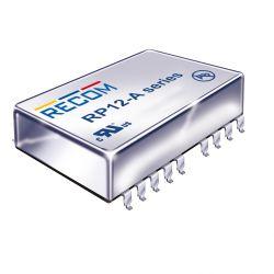 RECOM RP12-483.3SA/SMD