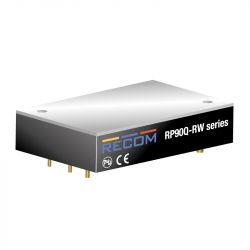 RECOM RP90Q-4824SRW/P