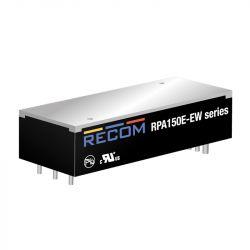 RECOM RPA150E-4812SEW/P