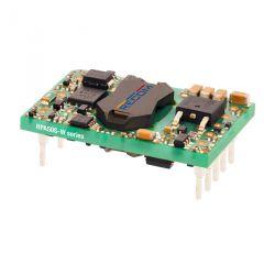 RECOM RPA50S-4805SW/P