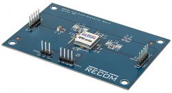 RECOM RPM3.3-6.0-EVM-1