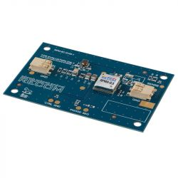 RECOM RPMH5.0-0.5-EVM-1