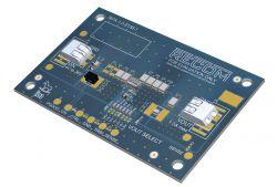 RECOM RPX-1.0-EVM-1