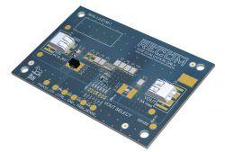 RECOM RPX-1.5-EVM-1