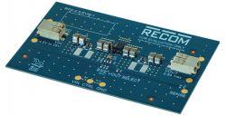RECOM RPX-2.5-EVM-1