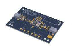 RECOM RPX-4.0-EVM-1
